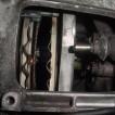 Mitsubishi Clutch Pushrod