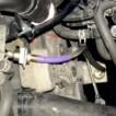 Toyota/Scion Clutch Line