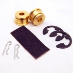 Toyota Shifter Bushings
